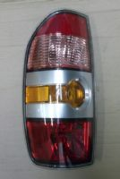 Mazda Pick Up 2.5TD - BT50 (16 Valve) (08/2006-06/2011) - Rear Tail Lamp R/H